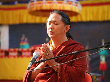 giao-su-dzigar-kongtrul-rinpoche111111