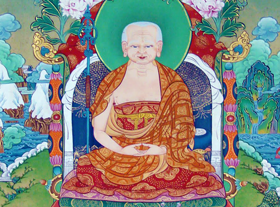 LotsawaRinchenZangpo1
