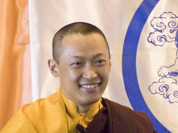 sakyong_mipham_rinpoche_2007_munich