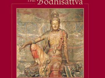 Way_of_Bodhisattva_large