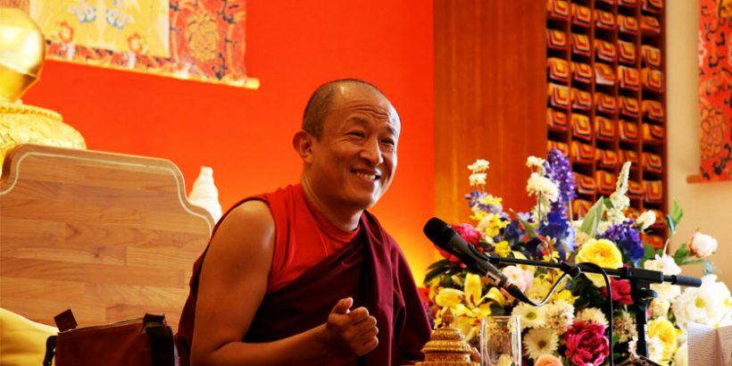 a-frustracao-como-introspeccao-dzongsar-jamyang-khyentse-rinpoche