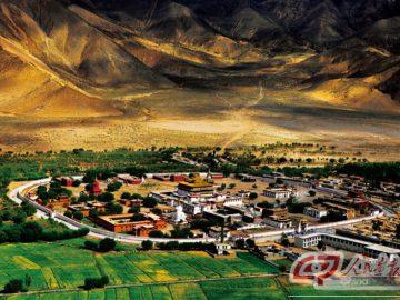 samye_monastery