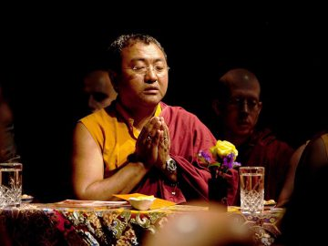 img-t12051-t12052_-_t12053_jigme_rinpoche