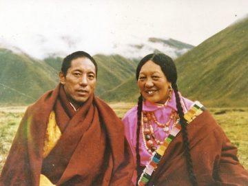 tare-lhamo-namtrul-rinpoche2-2