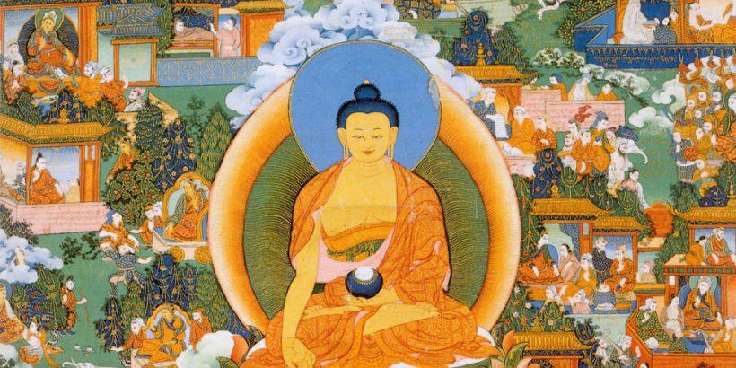 2000_tibet_shakyamuni_buddha_header