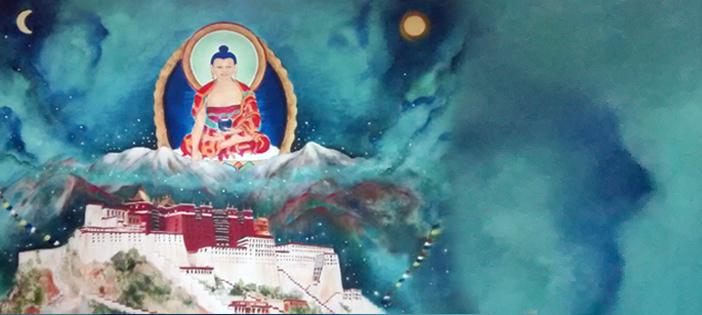 Tibet_Website-Banner-211115