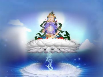 Vajrasattva-heart-wheel-visualization_web