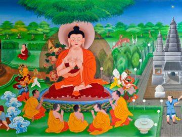 Buddhas-life-scene-11