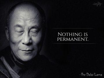 The-Dalai-Lama-Quotes-11
