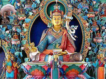 Duc Lien Hoa Sanh 15