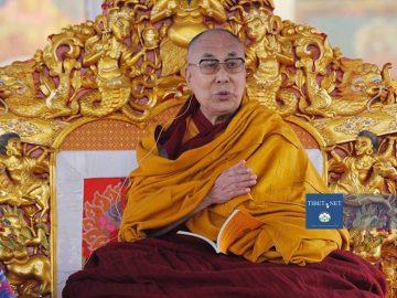 Duc dalai lama 2