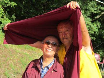 Dzongsar Rinpoche 222