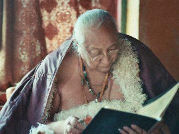 dilgo khyentse Rinpoche 4