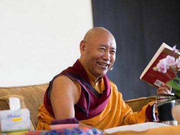 Khenchen-Konchog-Gyaltshen-Rinpoche-820x410
