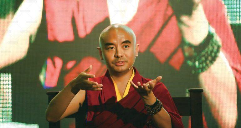 Rinpoche-770x420