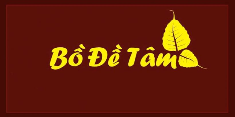 Bo_de_tam