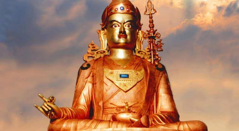 5600b-statue-guru-padmasambhava-samdruptse