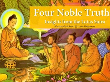 Title-Four-Noble-Truths-Insights-from-the-Lotus-Sutra