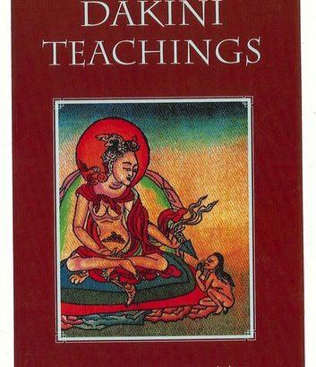 dakini-teachings-1