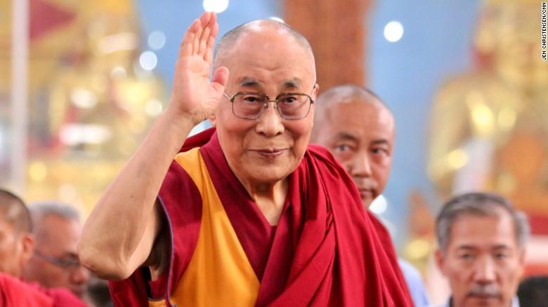 170117154334-dalai-lama-medium-shot-waive-exlarge-169