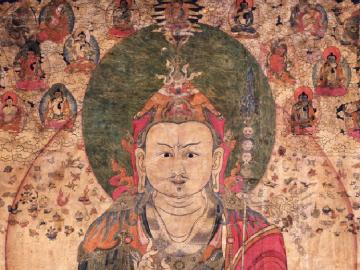 Duc Lien Hoa Sinh