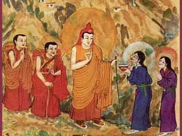vairotsana-with-yudra-nyingpo-and-other-disciples