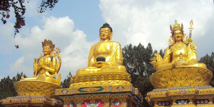 Lord-Buddha-Kathmandu-Nepal-1280x665